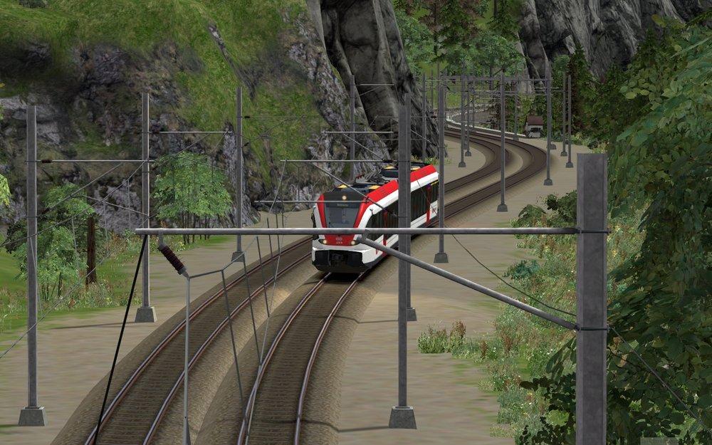 Screenshot_Gotthardbahn_46.51854-8.63973_13-40-54.jpg