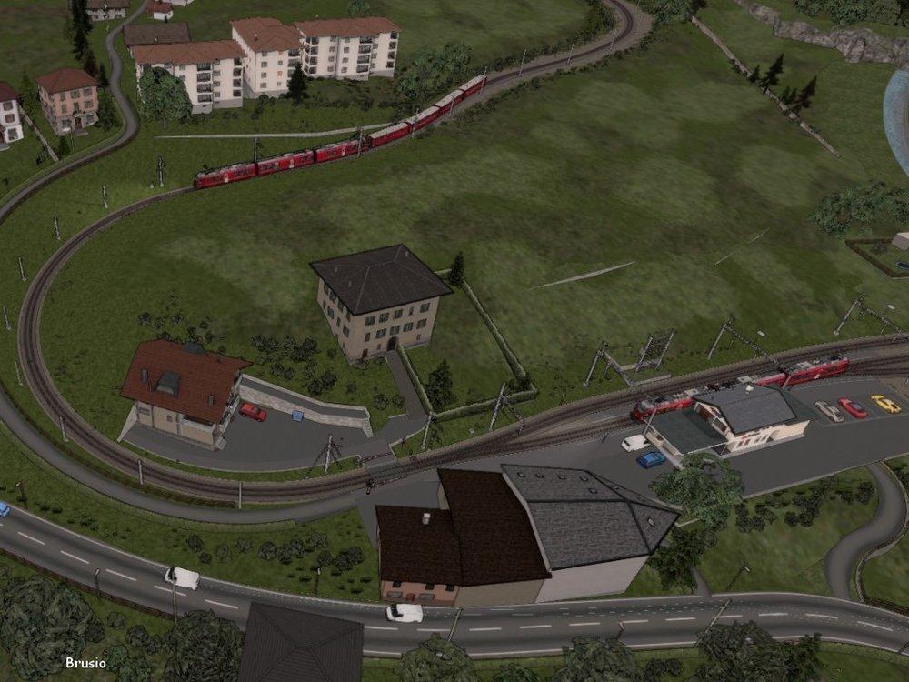 Bernina Pass- Tirano 01 .jpg