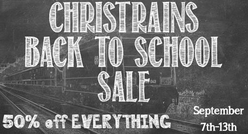 Christrains promo 50%.jpg