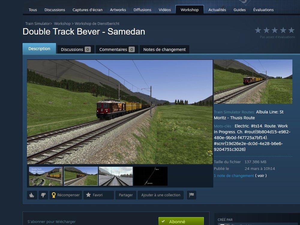 Double Track Bever-Samedan .jpg
