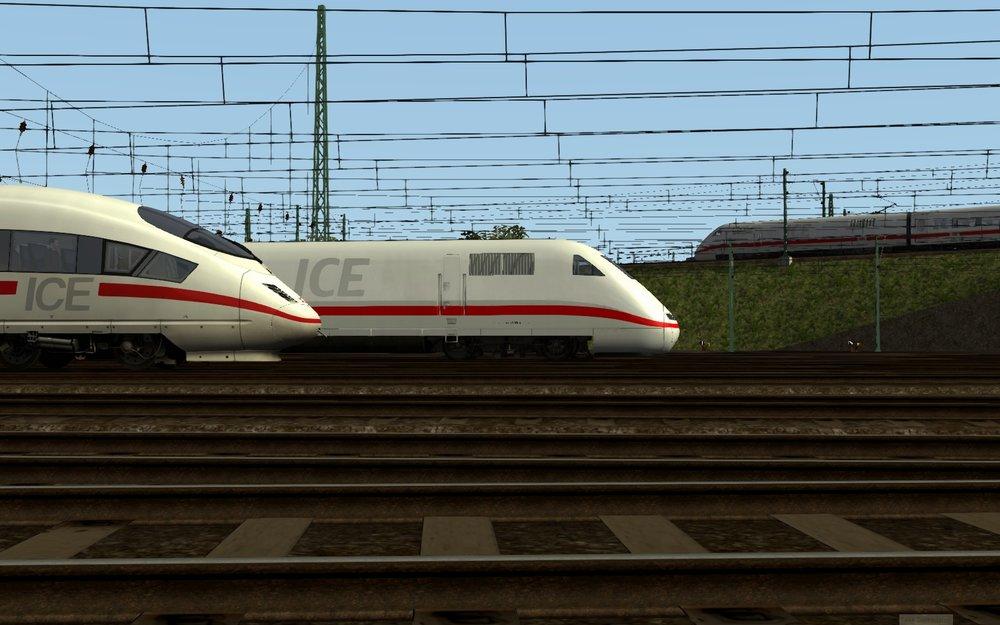 Screenshot_Frankfurt High Speed_50.09566-8.63684_07-50-03.jpg