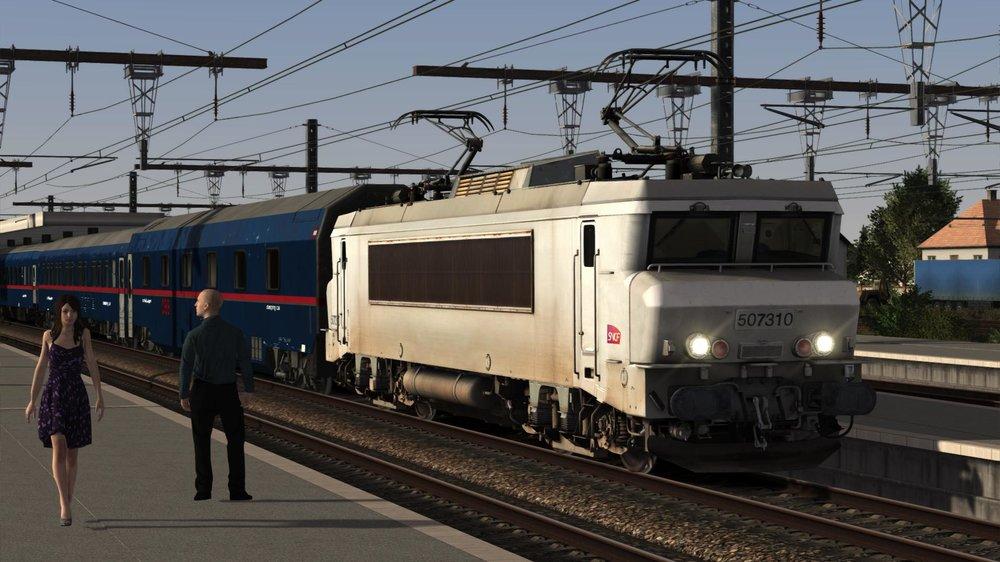 5f64e0847ed3d_RailWorks642020-09-1817-46-12-54.thumb.jpg.7471f1b94ed6060ce2bd66bcbc0b8421.jpg