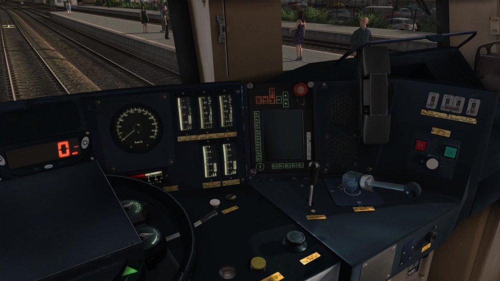 5f64e08523600_RailWorks642020-09-1817-47-18-58.thumb.jpg.82201a9864c8f07968f107dd0fb8adb0.jpg