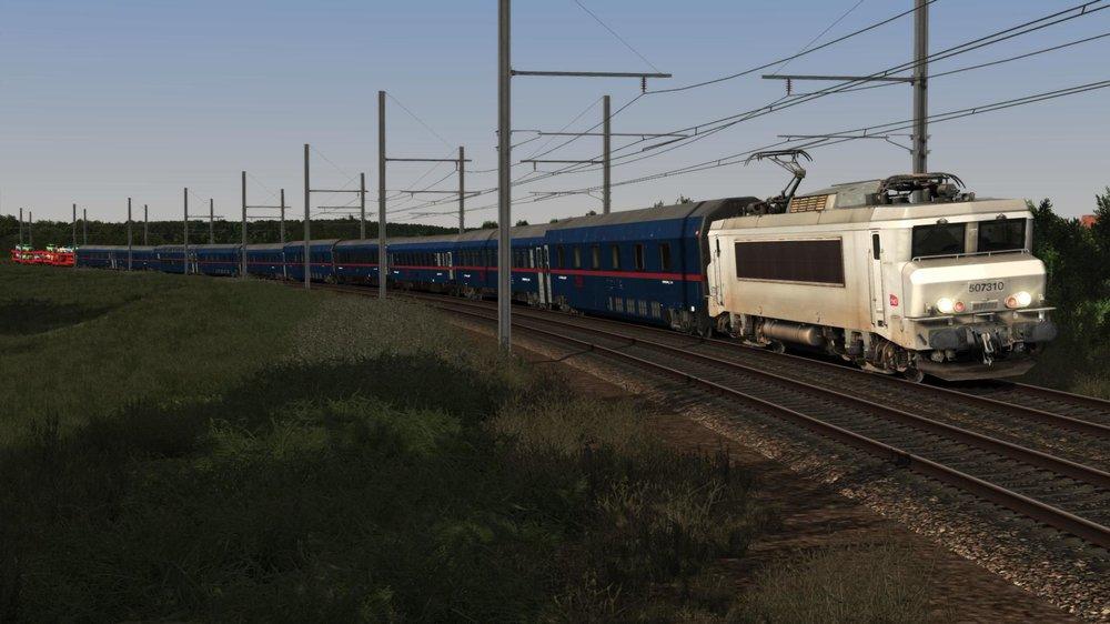 5f64e08678f6c_RailWorks642020-09-1817-58-09-04.thumb.jpg.99d013b9d7a23fe09f0d8b6d480ecb55.jpg
