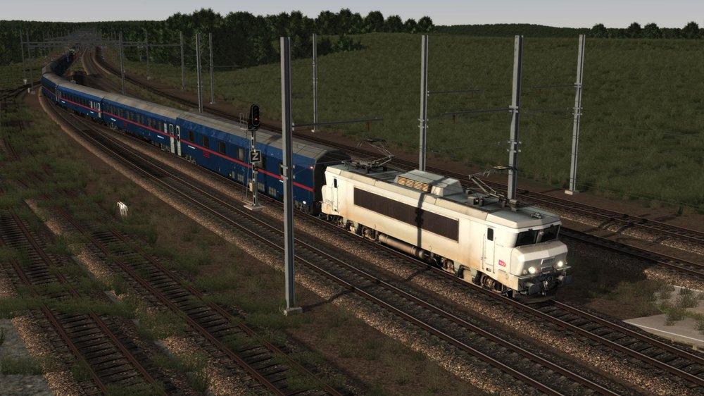 5f64e08875b14_RailWorks642020-09-1818-12-55-54.thumb.jpg.b52fe2f3f9dc502e0a56a26b2e2bc9dc.jpg