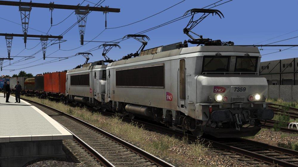 5f67d745d6f13_RailWorks642020-09-2100-09-56-72.thumb.jpg.803ca06319396ecf167282907392de63.jpg
