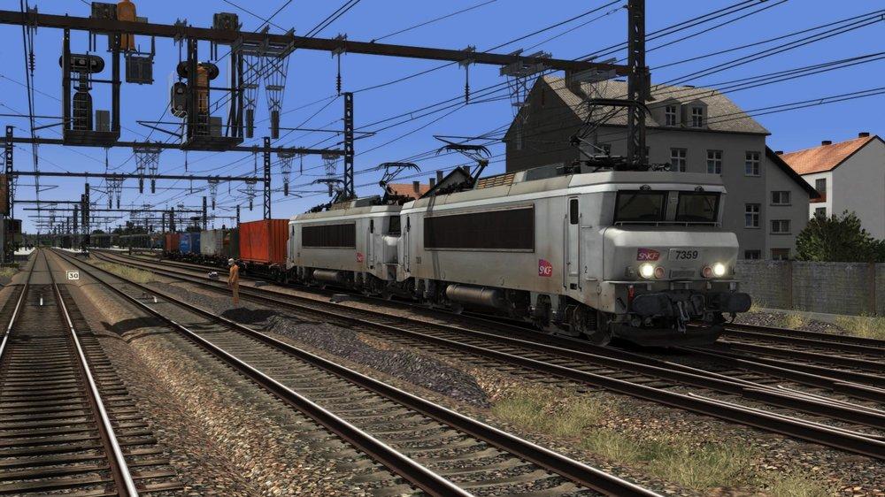 5f67d74801875_RailWorks642020-09-2100-13-05-83.thumb.jpg.f415de81fd7074ece8ce09680005dd99.jpg