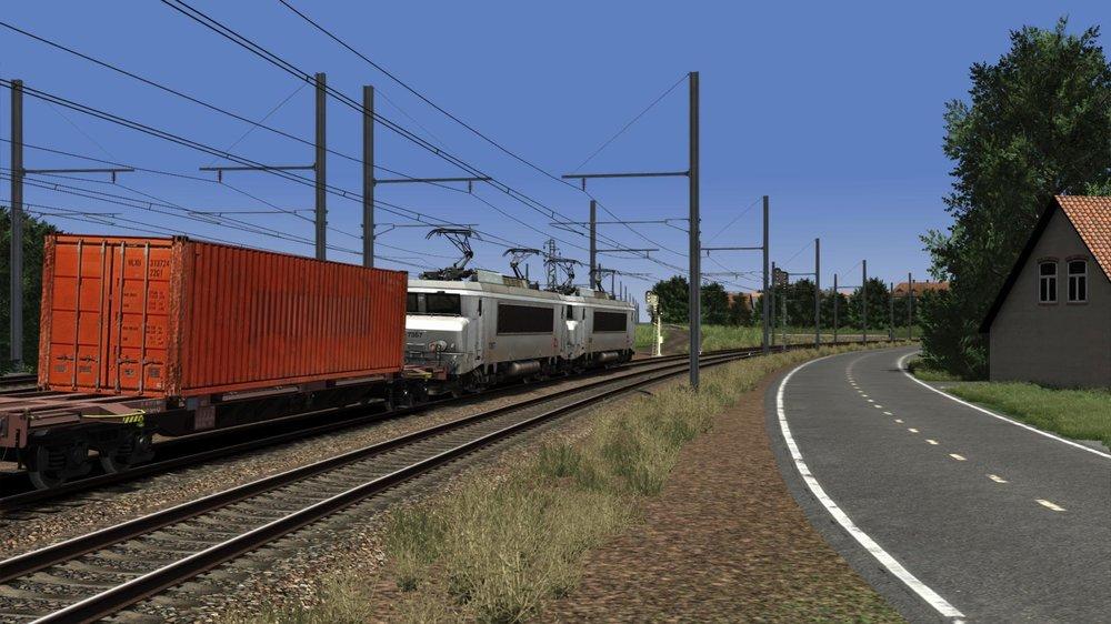 5f67d748e2d90_RailWorks642020-09-2100-14-22-52.thumb.jpg.cb4a50c4897237d747262379644f0515.jpg