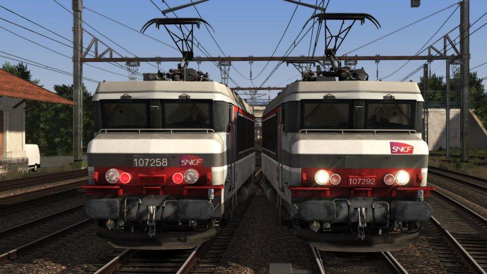 5f7206fa3d758_RailWorks642020-09-2514-30-53-07.thumb.jpg.df4fb69f58eee74e86fab7248f04b775.jpg