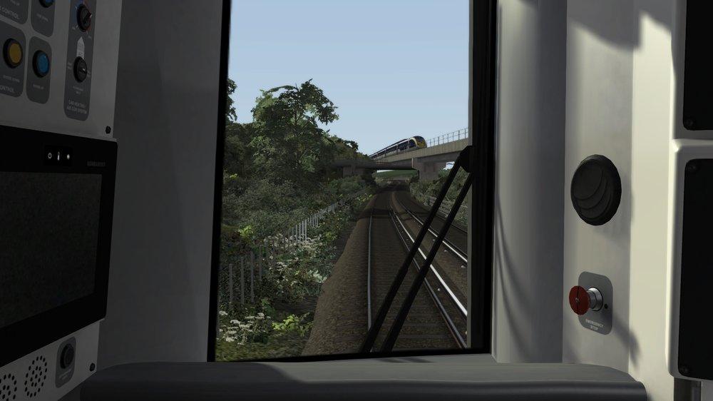 Screenshot_ASHFORD-LILLE-BRUSSELS ROUTE_51.02930-0.50508_08-02-31.jpg