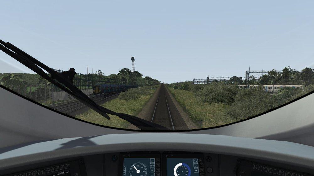 Screenshot_ASHFORD-LILLE-BRUSSELS ROUTE_51.02959-0.49988_08-02-09.jpg