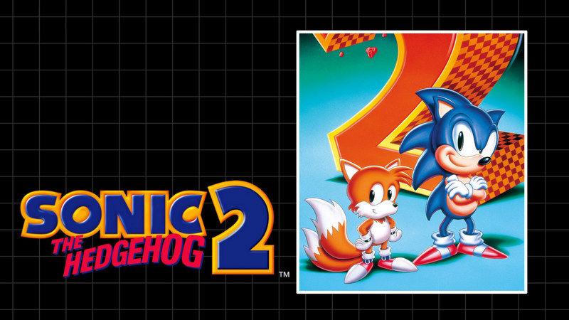 Sonic 2 Gratuit_800x450.jpg