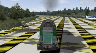 Train Simulator (x64) 11_10_2020 14_10_22.png