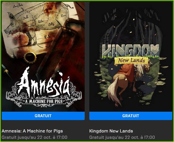 Amnesia, A Machine for Pigs & Kingdom New Lands.jpg