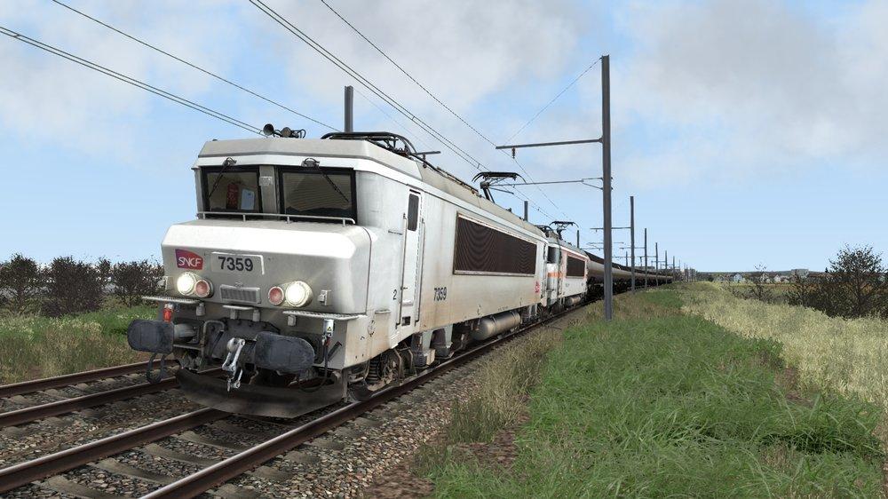 Screenshot_La ligne de la Bresse_46.22325-5.24308_14-11-18.jpg