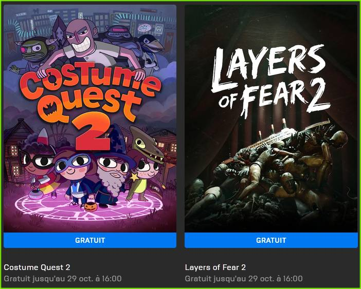 Costume Quest 2  &  Layers of Fear 2.jpg