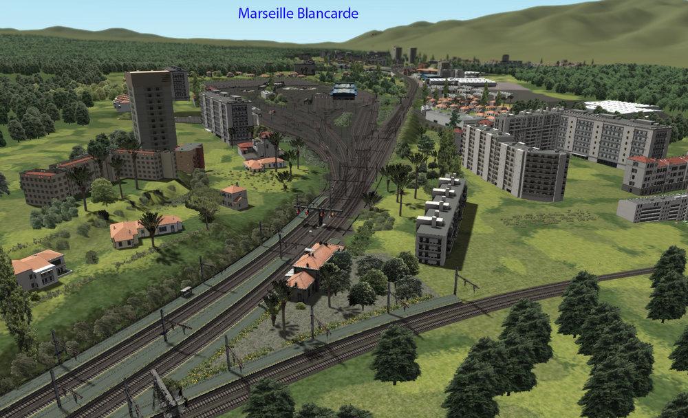 5f930fa7803ec_MarseilleBlancarde.thumb.jpg.e54e38e3f5c004e52c2af67fae55bed1.jpg