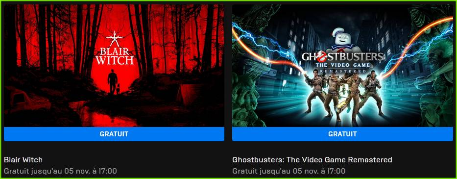 Blair Witch  &  Ghostbusters.jpg