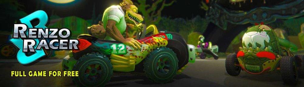 Renzo Racer.jpg