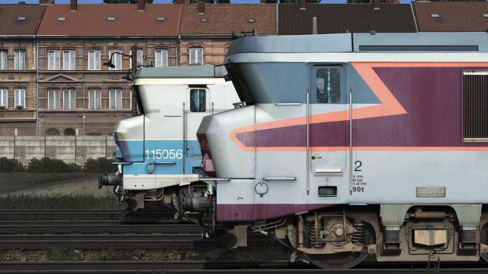 5fa9f51fcd120_RailWorks642020-11-1002-47-46-95.thumb.jpg.1df80a27d17e060e015bb0dd0eece470.jpg