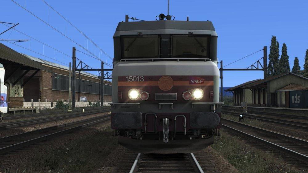 5fa9f52095dfe_RailWorks642020-11-1002-49-23-34.thumb.jpg.fdc51e94e97dc6e5fd8f86df998de895.jpg