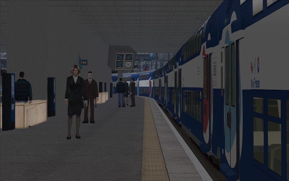 Train Simulator (x64) 13_11_2020 16_27_04.jpg