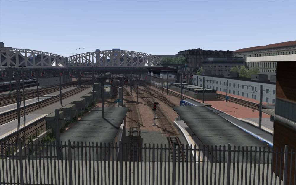 Train Simulator (x64) 13_11_2020 16_27_24.jpg