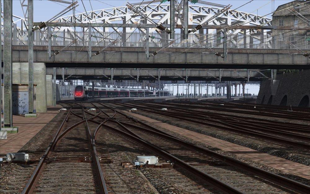 Train Simulator (x64) 13_11_2020 16_27_56.jpg