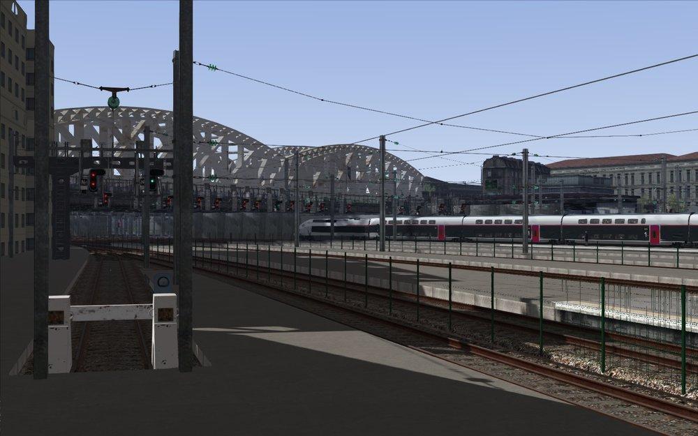Train Simulator (x64) 13_11_2020 16_28_53.jpg