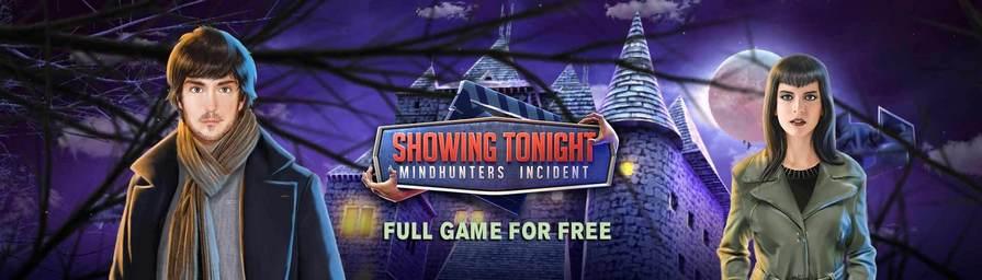 Showing Tonight_Mindhunters.jpg