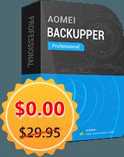 AOMEI Backupper Pro.png