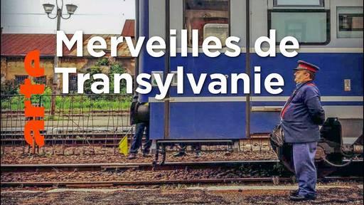 Un billet de train pour la Transylvanie.jpg