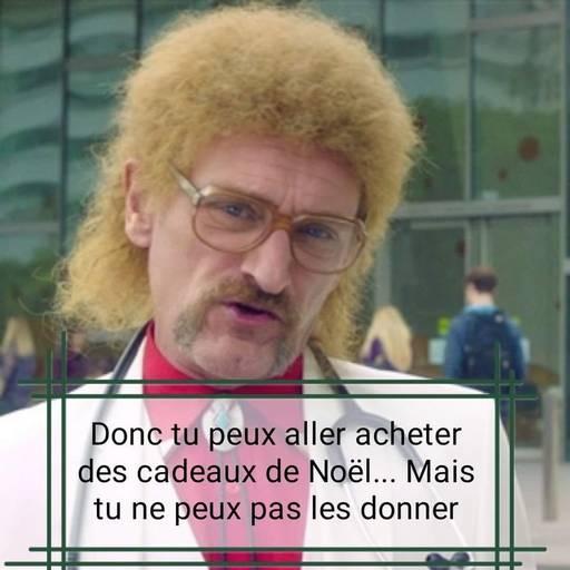 Logique à la belge....jpg