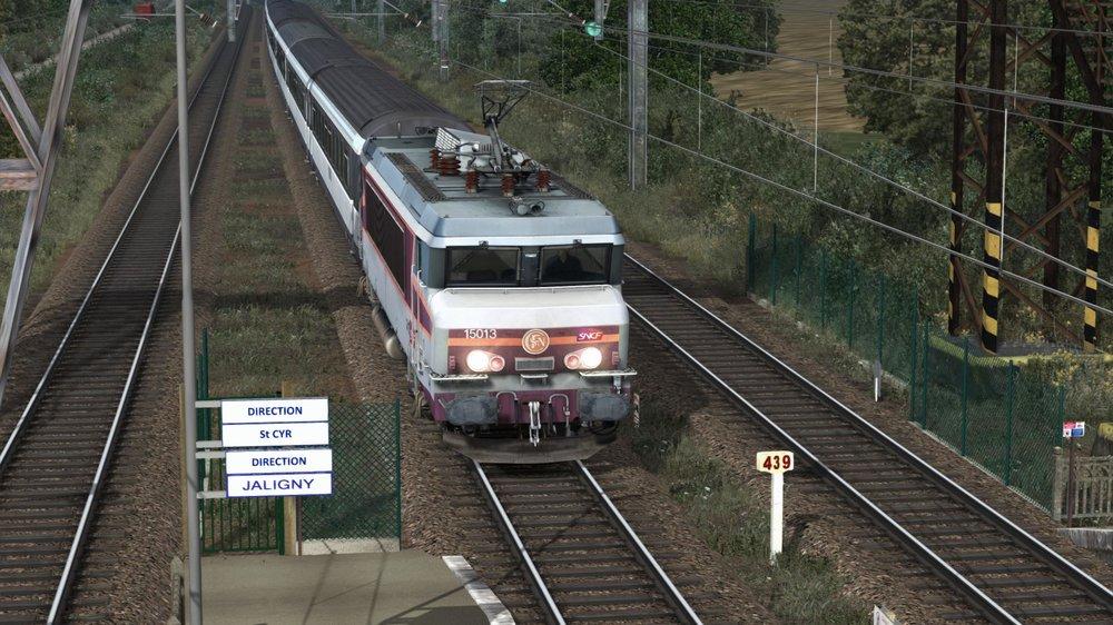 5fc2d9f81aa58_RailWorks642020-11-2823-47-41-40.thumb.jpg.5c0e9760e42fe10c09d5c0353b25cf09.jpg