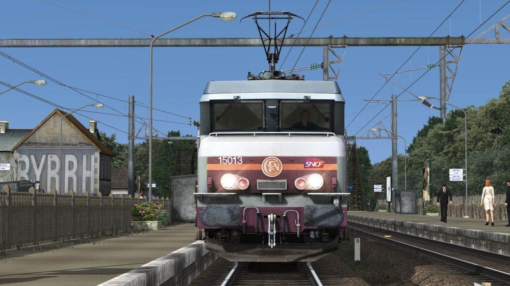 5fc2d9f99911a_RailWorks642020-11-2823-51-33-76.thumb.jpg.6b8f50ae7344ae52e2c14c9b428fe9eb.jpg