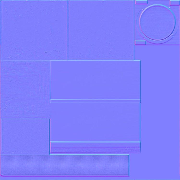 CloisonCab_nm.thumb.jpg.fd11f31d8c233eb043110407438b8163.jpg