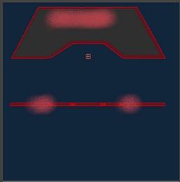 TestTexture.jpg.d732b91d5ef1bb39b311f195aae15eb7.jpg
