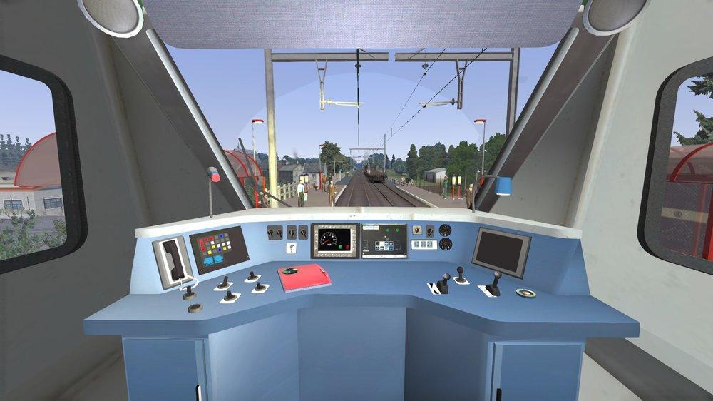 TrainBasiObjetDiffuse.thumb.jpg.764a3180fc67cec14a50b8d5a3adaad0.jpg