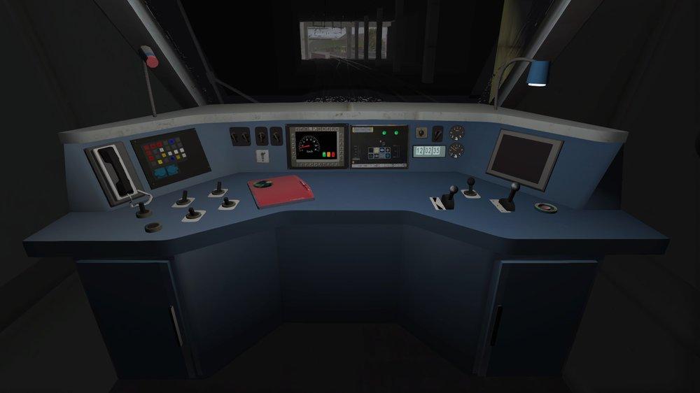 TrainBasicObjetDiffuse_Tunnel.thumb.jpg.5977c2f58ea6d17ac2f89b2d010ad7e8.jpg