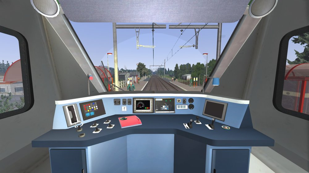 TrainBumpSpecMask.thumb.jpg.08ac1fa311cdec2b07e95d6747bd187f.jpg