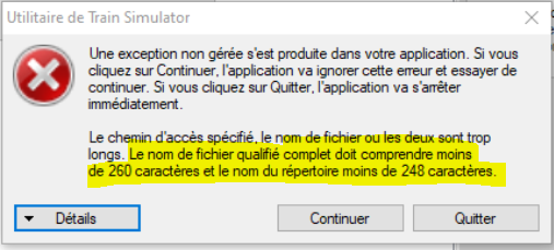 error.PNG.6655fc3261680425b24717b0c94f1445.PNG