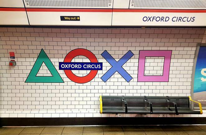 playstation-oxford-circus.jpg