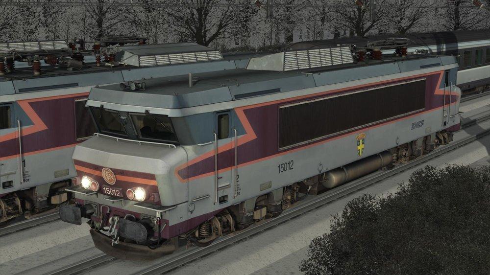5fc93e298adb1_RailWorks642020-12-0313-15-35-33.thumb.jpg.08b773fb8dbfc69b15641db853d506b4.jpg