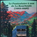 Funiculaire63150