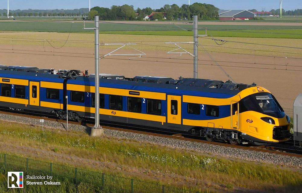 Alstom-Coradia-Steam-NS-ICNG_Railcolor-News_Steven-Oskam_0197.jpg