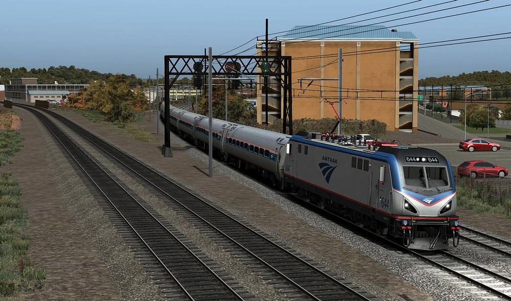 DCA-05.jpg