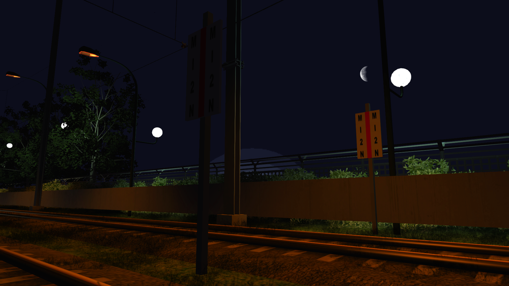 RailWorks64_EvvVnG0NM4.png