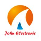 JohnElectronicYTB