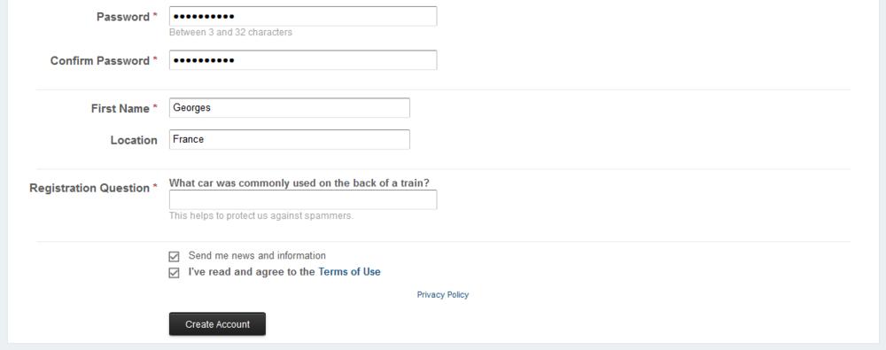 Screenshot_2021-01-23 Registration Form.png