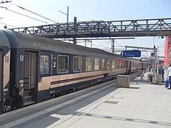 240px-I6bc_Luxembourg.jpeg